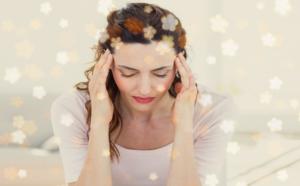 Migren Ağrısını Gideren 8 Besin
